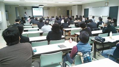 2012北海道グリーンツーリズムフォーラム