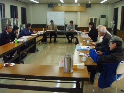 20120201北でしょう会議