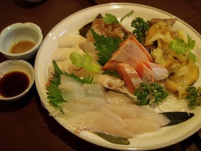 吉岡刺身201106