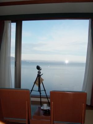 サロマ湖鶴雅リゾート部屋