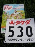 P8300004.jpg