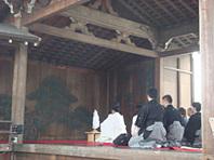 yuugennyakai1.jpg