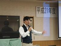山田桂一郎さん