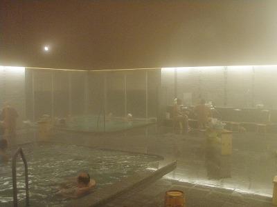 新総湯浴場