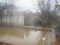 洞爺観光ホテル露天風呂2