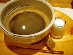 North Continent コーヒー