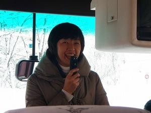 伊東さんバス説明