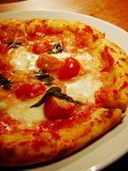 サリュピザ