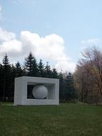 アルテ彫刻201105