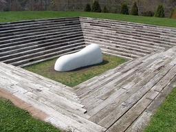 アルテ彫刻②201105