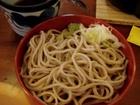 八雲町スペシャル昼食+3