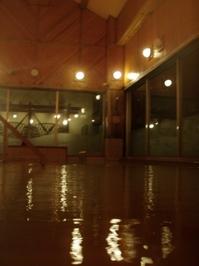 サロマ鶴雅風呂2
