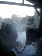 サロマ鶴雅風呂3