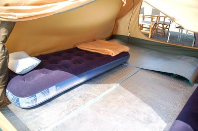 手ぶらでキャンプ石狩浜3.JPG