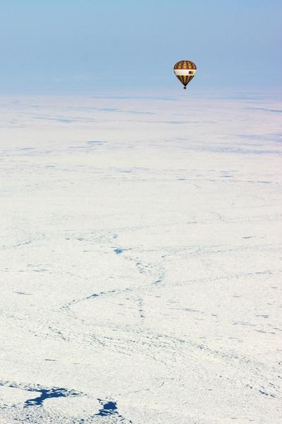 熱気球フリーフライト12.JPG