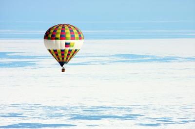 熱気球フリーフライト2.JPG