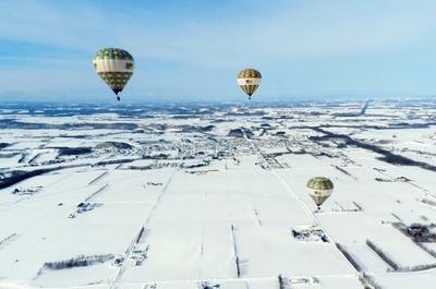 熱気球フリーフライト6.JPG