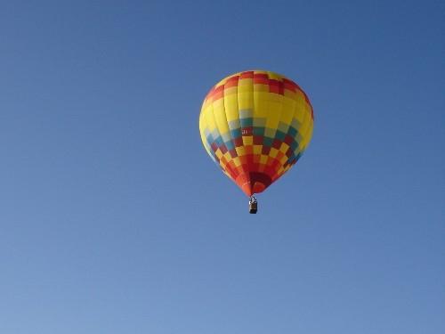 Balloon%281%29.JPG
