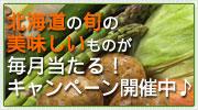 b_hokkaido.jpg