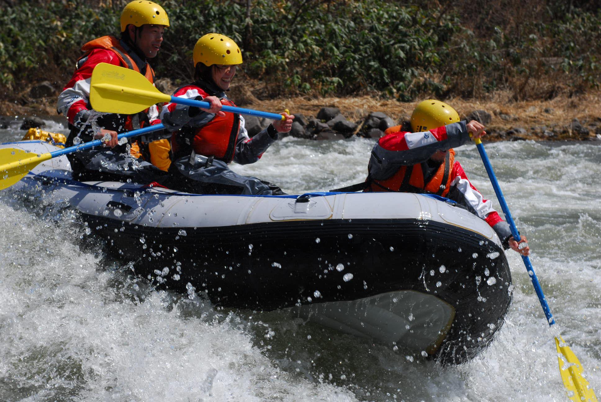 raft-s02.jpg