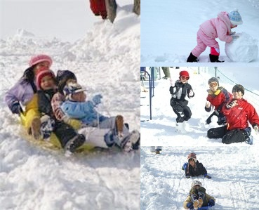 kids-snow-adventure.jpg