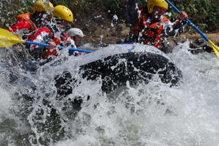 raft-s01.jpg