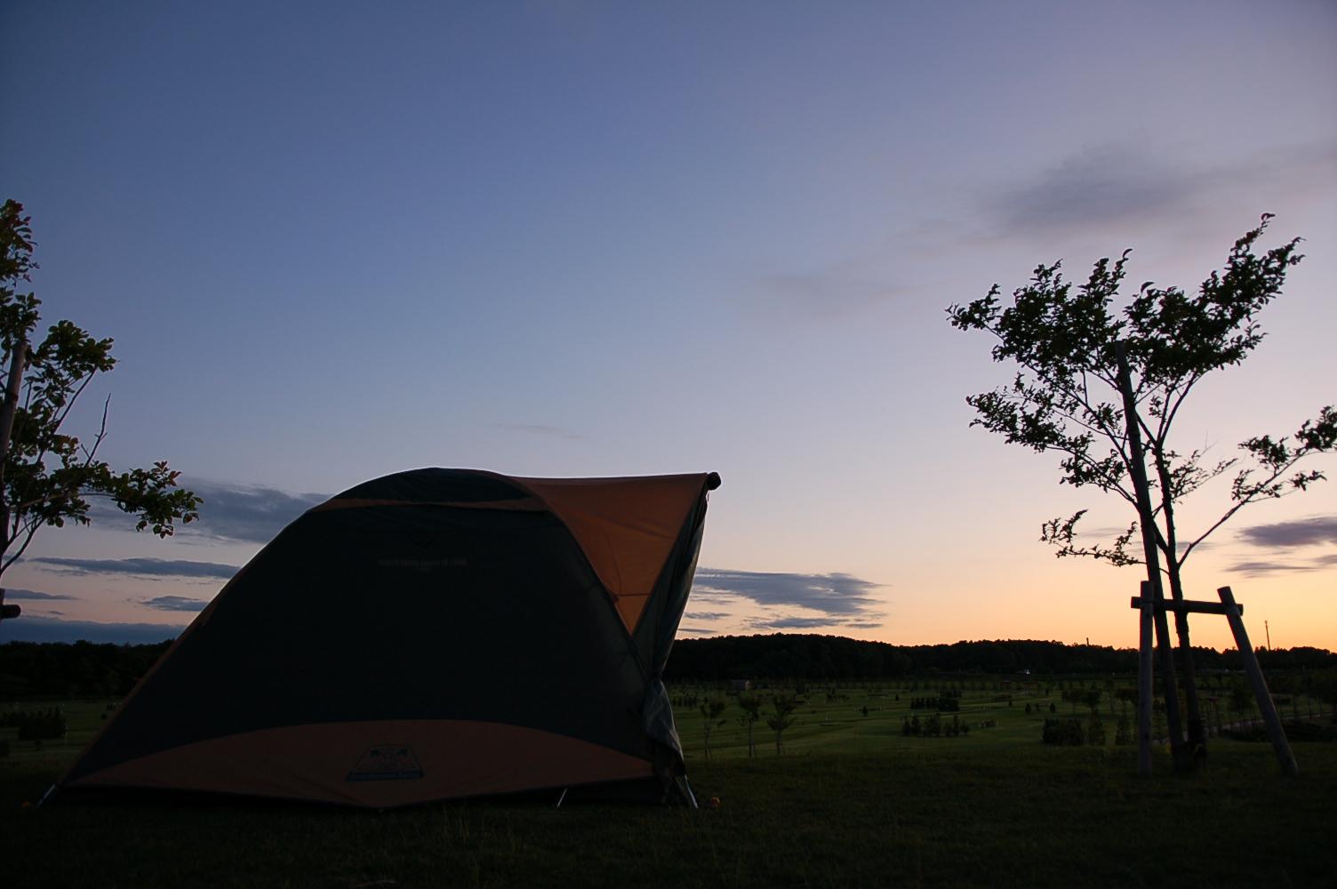 北海道,手ぶらでキャンプ_ルルマップ6