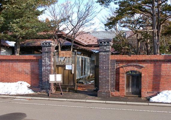 由仁,るり庵,古民家カフェ