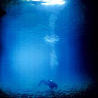 oceandays02